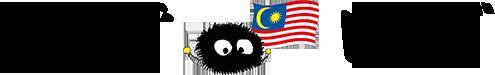 マレーシアで妊活・不妊治療